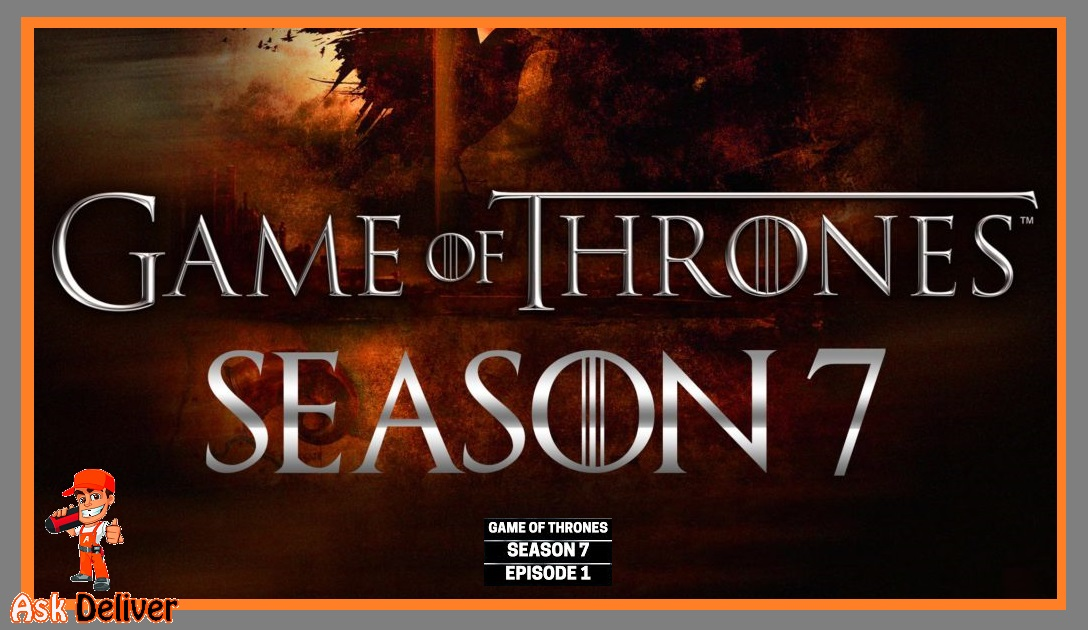 Got Season 7 Episode 4 Stream