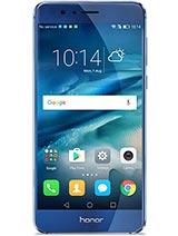 Huawei Honor 8 - Harga dan Spesifikasi Lengkap