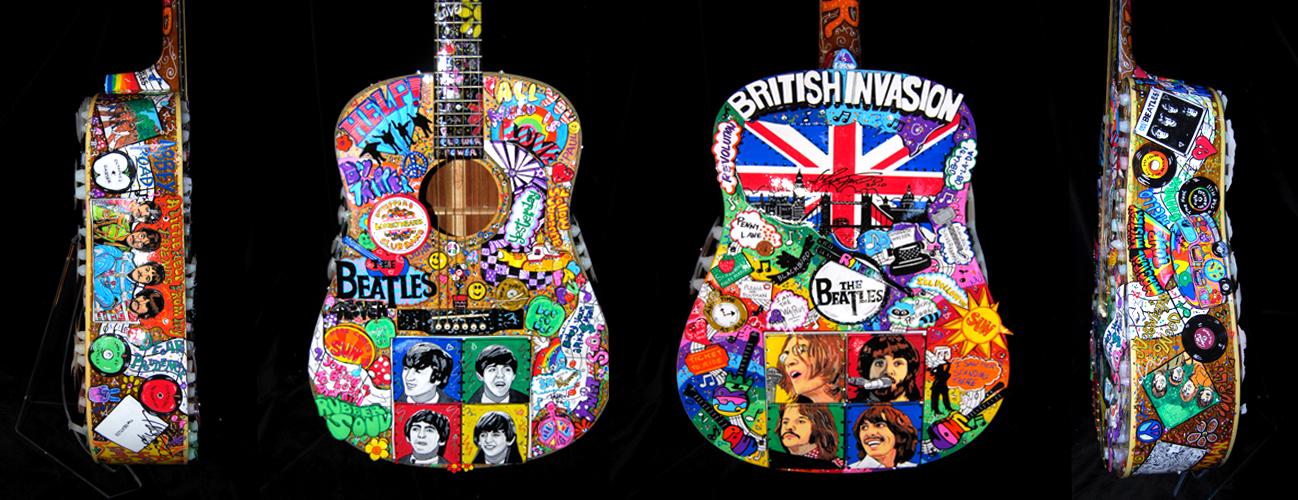beatles_painted_guitar_by_paulbabe-d3807j6.jpg