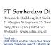 Lowongan Kerja Customer Service di PT Sumberdaya Dian Mandiri - Semarang