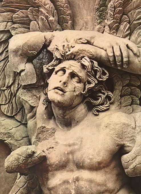 laocoonte-y-sus-hijos-comentario-escultura-griega-historia-analisis-mito-grupo-laoconte-detalle-alcioneo-alcion-gigante