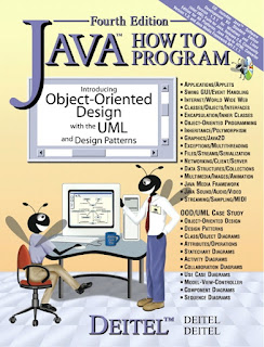books-java-how-to-program