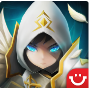 summoners apk
