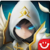 Summoners War Mod APK 3.4.6 High Attack Free Android
