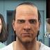 Confira os famosos recriados em Fallout 4