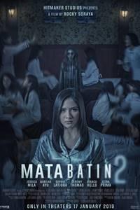 daftar film horor indonesia 2019