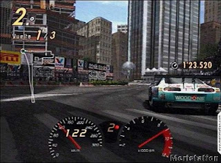 Www.JuegosParaPlaystation.Com Ps2 Descargar Iso Gratis PlayStation 2 Español  Gran Turismo 4 Prologue