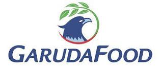 Lowongan Kerja GarudaFood Group #1800323