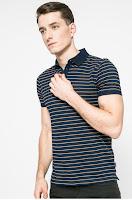 tricou-polo-original-babrati4