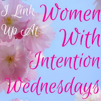 http://womenwithintention.com/