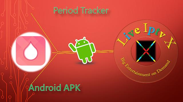 Period Tracker-Period  APK