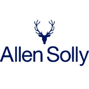 Allen Solly Brand Distributorship