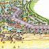 Beach Park investe R$ 1,6 bi em megacomplexo turístico
