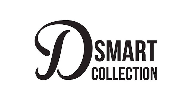 This time, DSmart Collection has been merged with IDEA Fashion to work together
