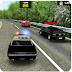 Police Simulator 3D Game Tips, Tricks & Cheat Code