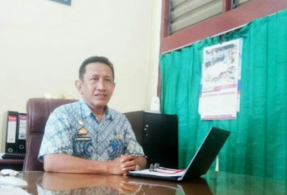 Musytari : Waktu Pelayanan Dokumen Dukcapil, Diperpanjang