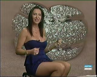 Ideal Joanna Golabek Nude Gif