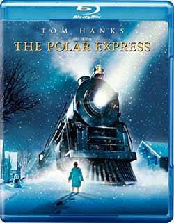 The Polar Express 2004 Dual Audio Hindi Movie BluRay 720p at movies500.org