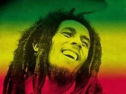 Raro Video De Bob Marley Jugando Futbol Con Musicos Brasilenos Como