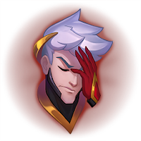 em_ftc_varus_inventory.emotes_fuel_the_competition.png
