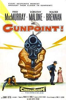 At_Gunpoint_film_poster.jpg