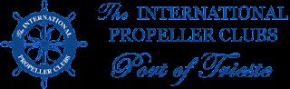 Riforma della legge sui porti: ne discute il Propeller Club di Trieste