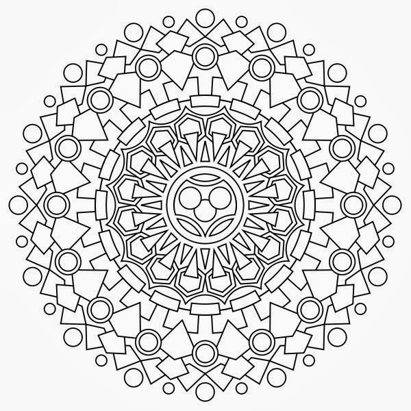 print out madala coloring pages | Printable coloring pages