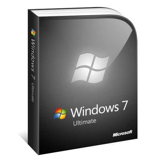 All Cracked Software Free Download Windows 7 Ultimate Full Version Download Iso 32 64 Bit