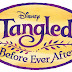 "Trailer de ""Tangled: Before Ever After"""