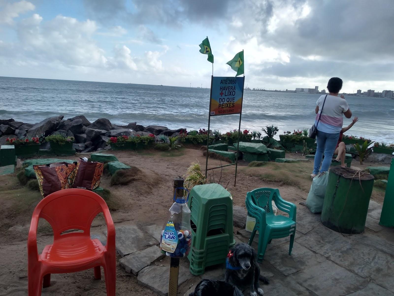 2056aef9d409b ... para as praias do Futuro, Volta da Jurema, Acquário Ceará, Escola de  Aprendizes Marinheiros, Iracema, Náutico, Beira-Mar (foto) e Foz do Rio  Ceará.