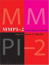 Philippine Psychometricians Licensure Exam Reviewer Try This Online Mmpi 2