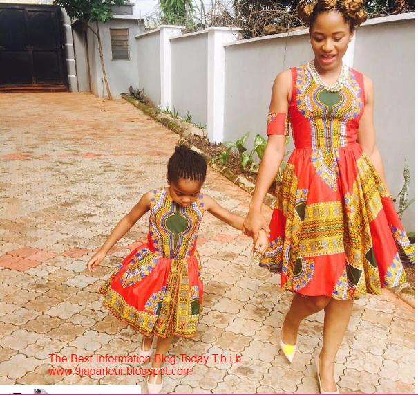 kanu nwankwo wife and daughter