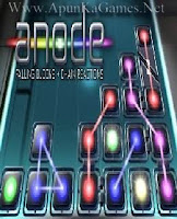 http://www.cracksarchive.com/2016/08/anode-game.html