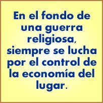 religion, guerra, control, economia