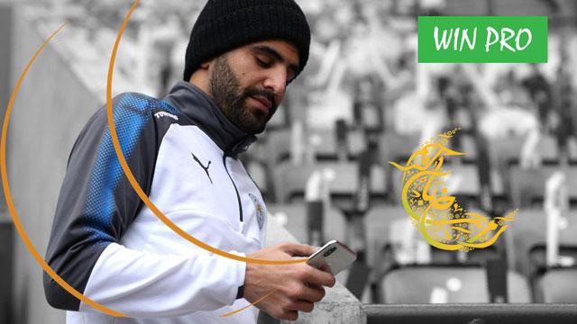 سارع للحصول على عروض موبيليس win Pro الجديد في رمضان حتى 80Go انترنت !