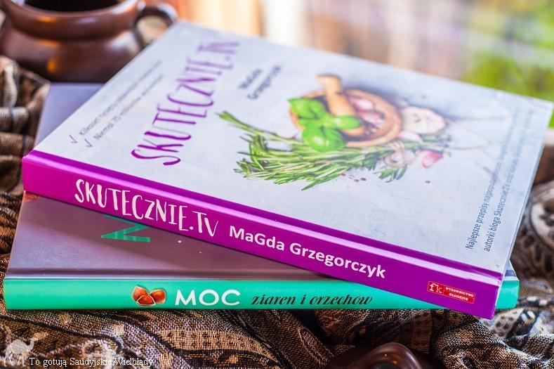 Skutecznie Tv Magda Grzegorczyk Cztery Fajery Blog Kulinarny