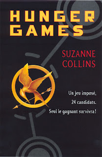 http://www.amazon.fr/Hunger-Games-1-Suzanne-Collins/dp/2266260774/ref=sr_1_1?s=books&ie=UTF8&qid=1448388910&sr=1-1&keywords=hunger+games