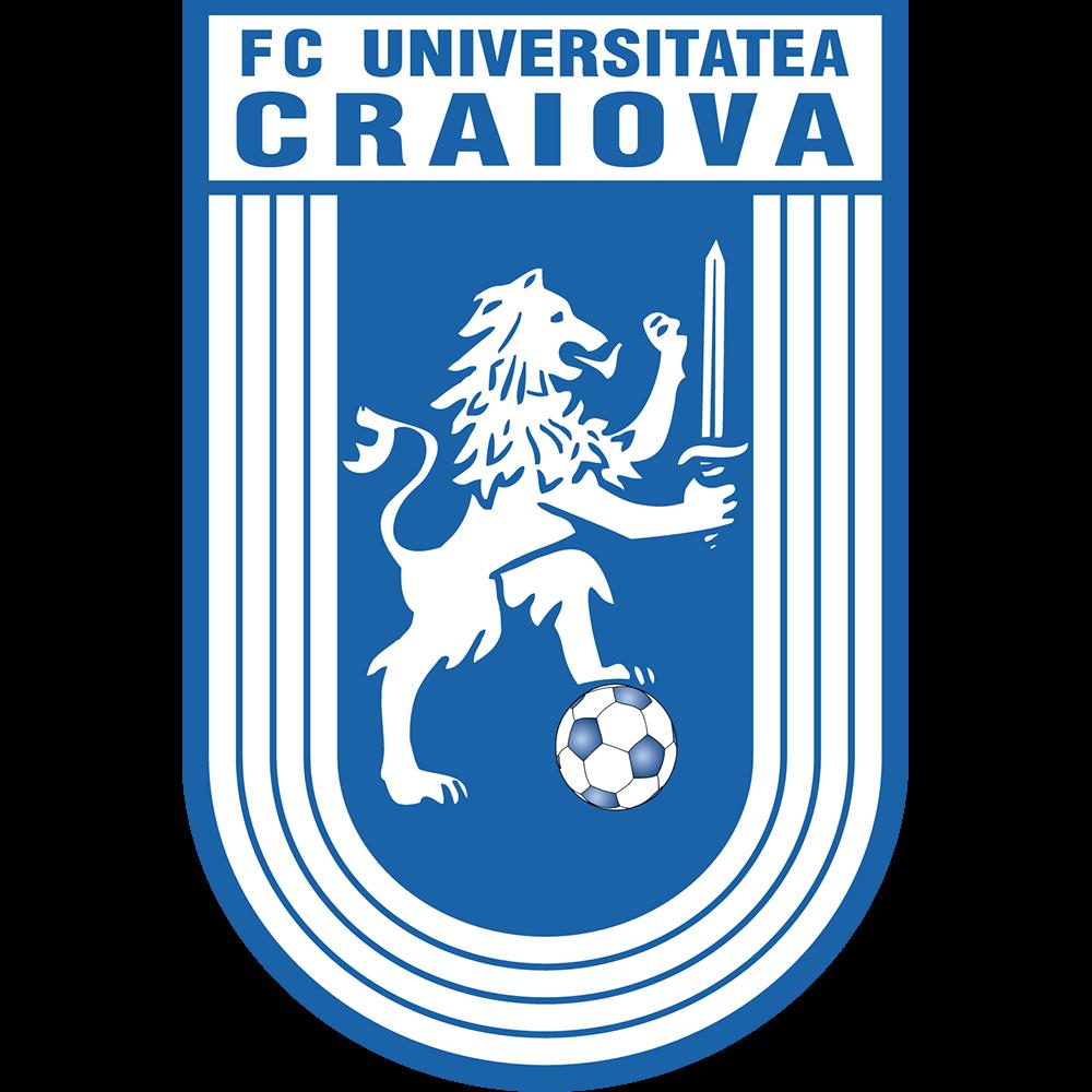 sigla universitatea craiova