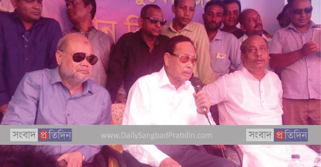 Daily_Sangbad_Pratidin_ershad.jpg