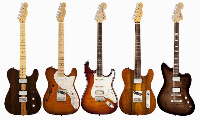 Daftar List Harga Gitar Listrik Yamaha Tahun 2017