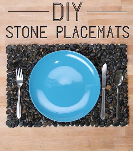 https://www.buzzfeed.com/raypajar1/impress-your-houseguests-with-these-zen-stone-placemats?utm_term=.mdaJ0N1VP#.tyrko8XAg