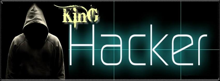 Image result for ảnh bìa facebook hacker