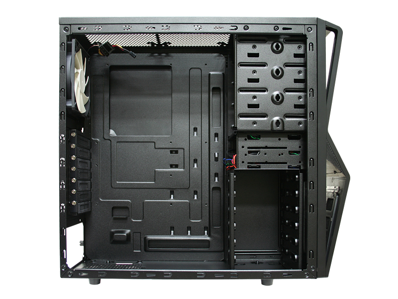 Lar Technology Configure An Awesome Custom Pc For 1000