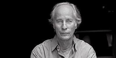 Richard Ford gana el premio Princesa de Asturias de las Letras.