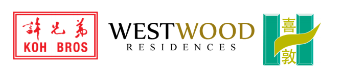 westwood residences developer