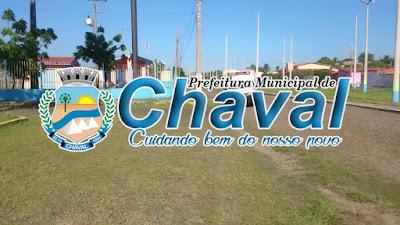 Prefeitura de Chaval demite funcionários