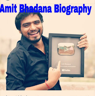 amit-bhadana-famous-indian-youtuber
