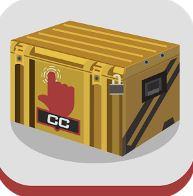 /2016/09/download-case-clicker-apk.html