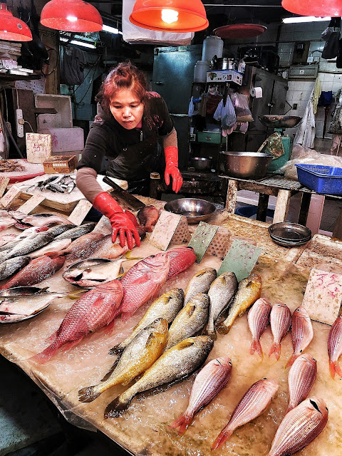 http://www.seafoodexpo.com/asia/