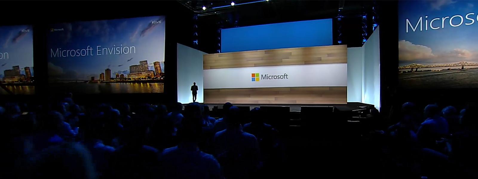 2018-Microsoft